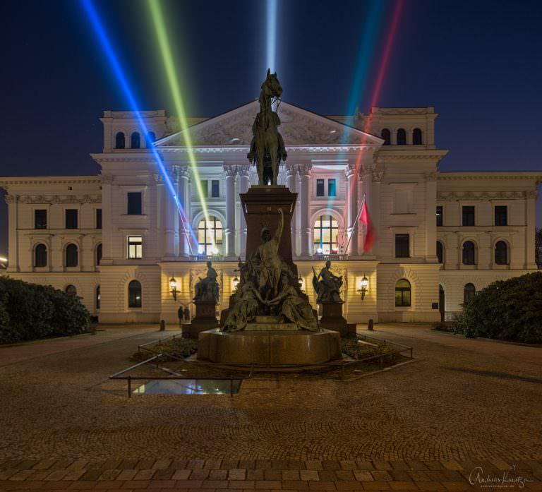 Altonaer Rathaus 150215