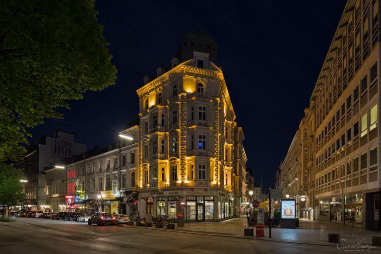 Esplanaden-Hof