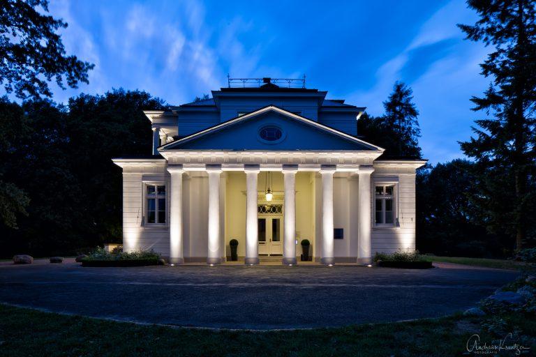Gosslerhaus I