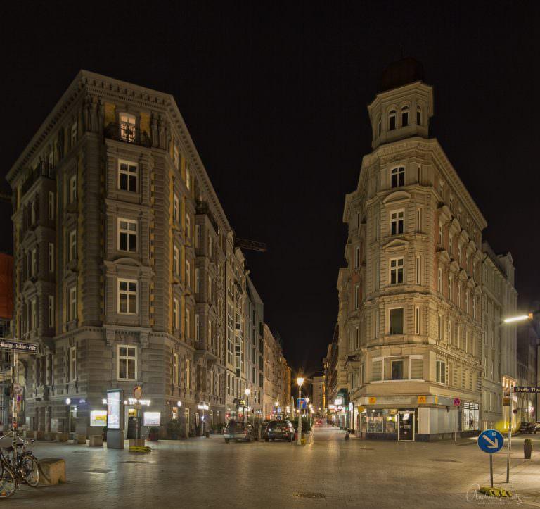 Gustav-Mahler-Platz