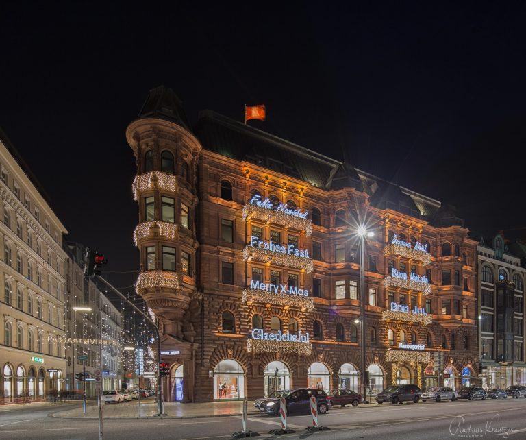 Hamburger Hof 141214