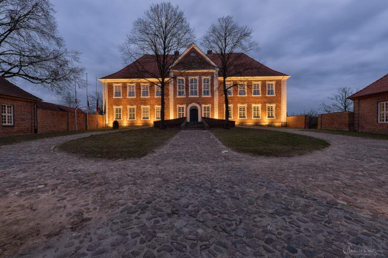 Kreismuseum Herzogtum Lauenburg in Ratzeburg