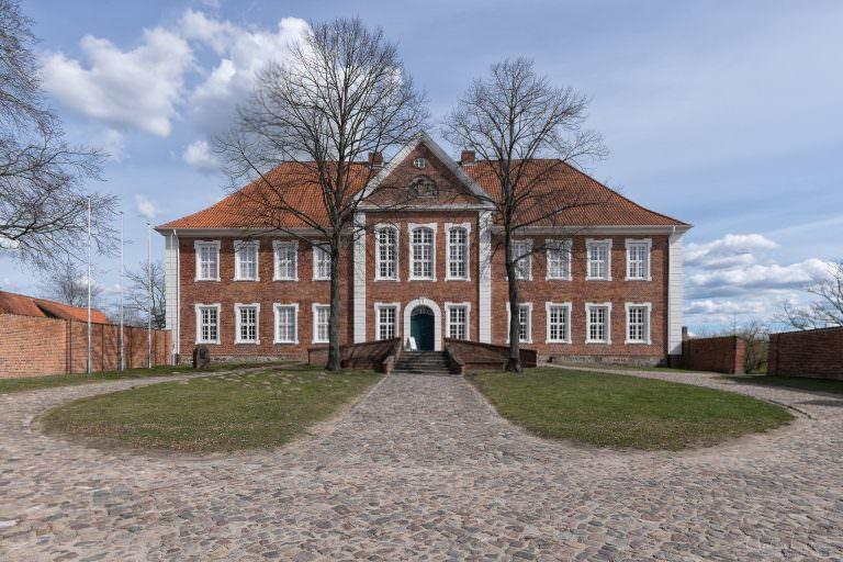Kreismuseum Herzogtum Lauenburg in Ratzeburg II
