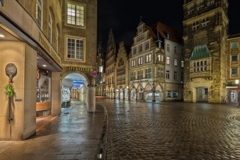 Prinzipalmarkt Münster 280115 II