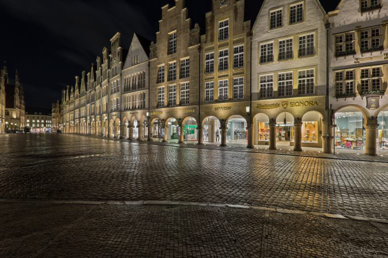 Prinzipalmarkt Münster 280115 III