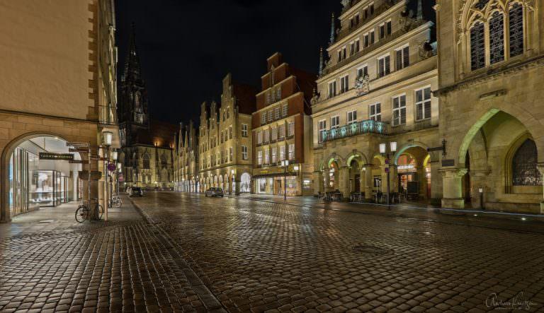 Prinzipalmarkt Münster 280115 IV