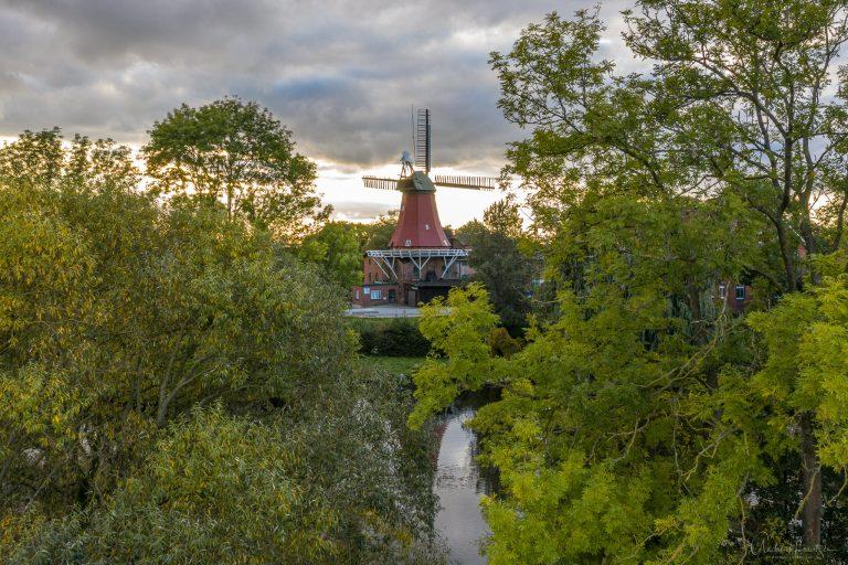 Reitbrooker Mühle