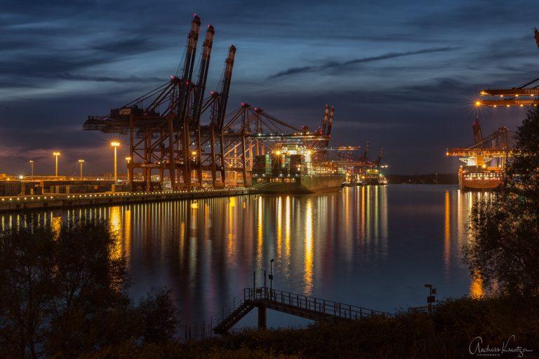 Waltershofer Hafen 0914