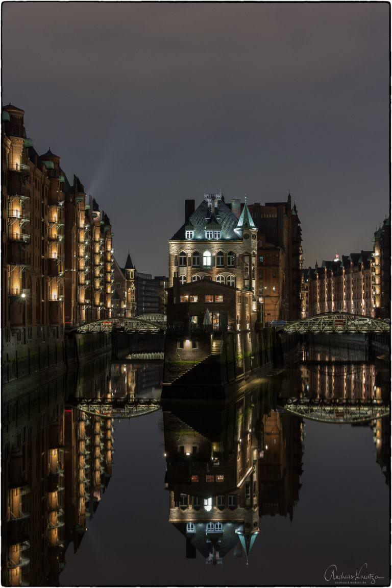 Wasserschloss - 7