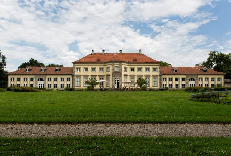 Wilhelm Busch Museum - Hannover