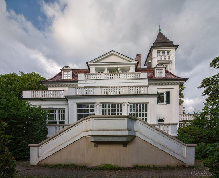 Guthaus Glinde